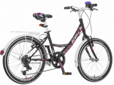 Bicikli (VB)