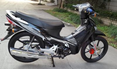 Atv,Motorcikli 50,125,150,250 ccm