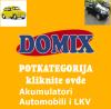 Akumulatori Automobili i LKV