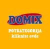 Domix Bicikli Akcija